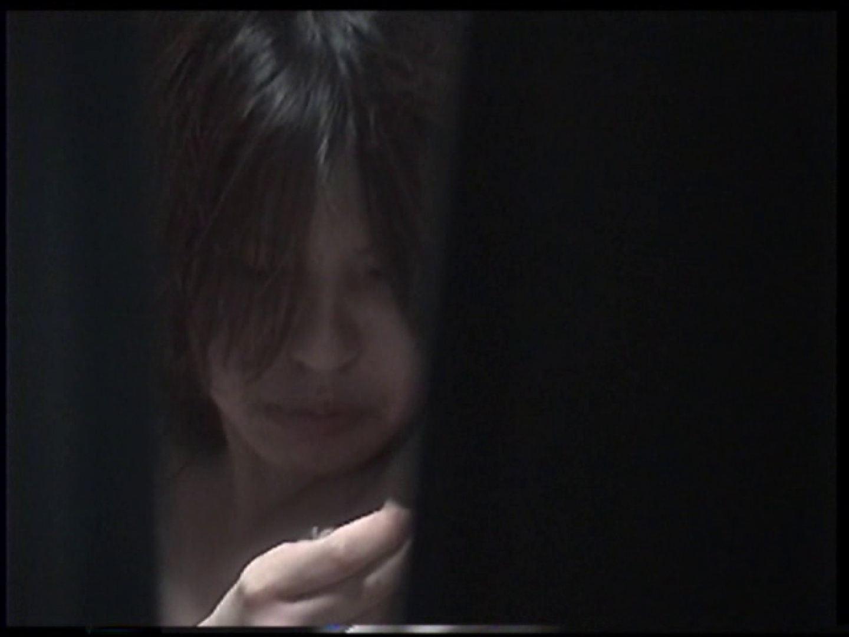 バスルームの写窓から vol.005 OLセックス | 0  90画像 63