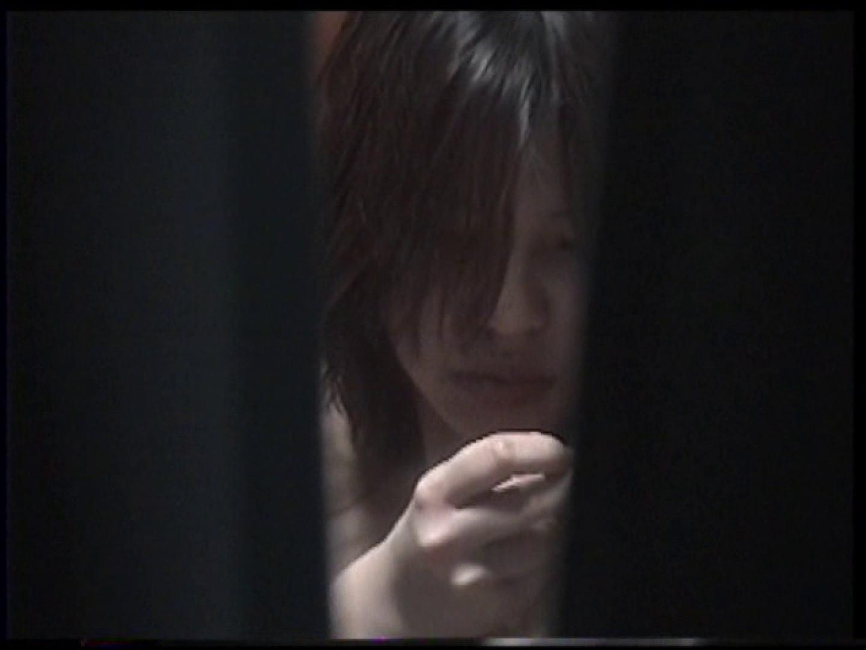 バスルームの写窓から vol.005 OLセックス | 0  90画像 71