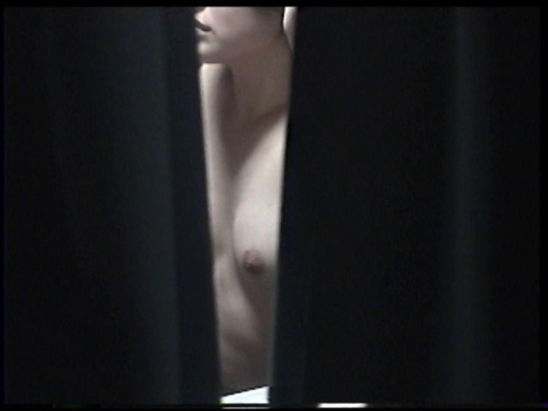 バスルームの写窓から vol.005 OLセックス  90画像 90