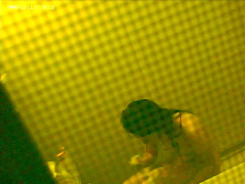バスルームの写窓から vol.007 OLセックス  104画像 2