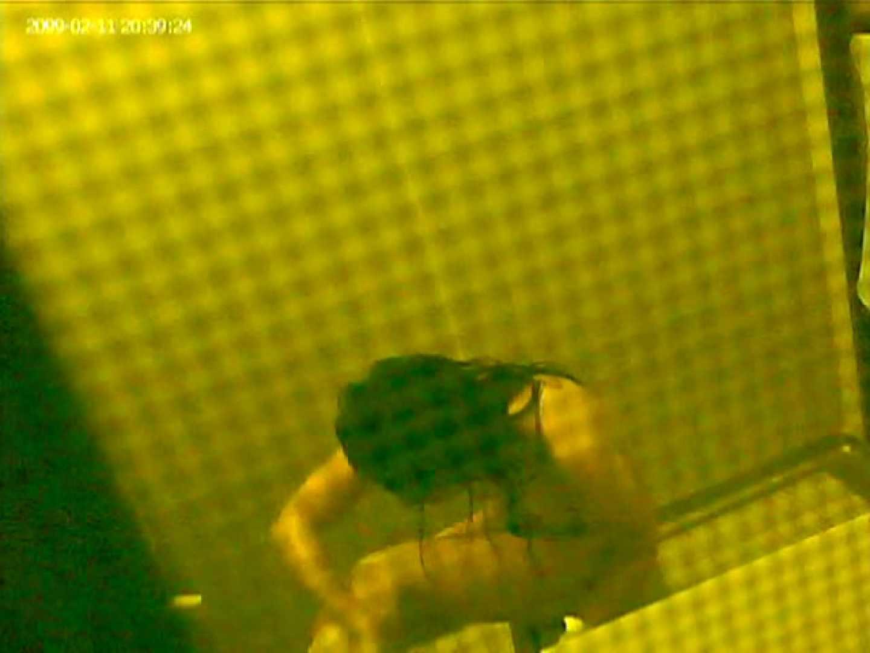バスルームの写窓から vol.007 OLセックス   0  104画像 3