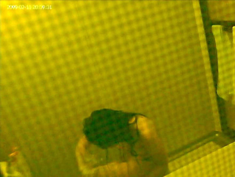 バスルームの写窓から vol.007 OLセックス  104画像 4