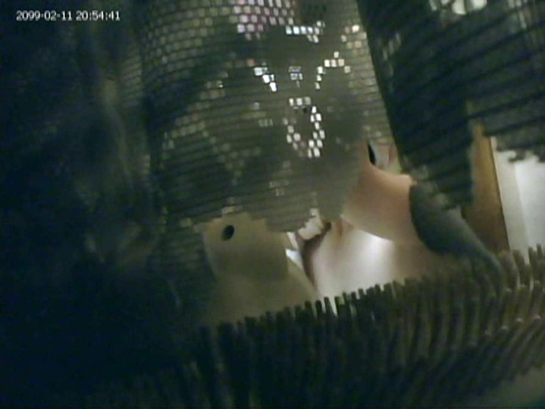 バスルームの写窓から vol.007 OLセックス  104画像 18