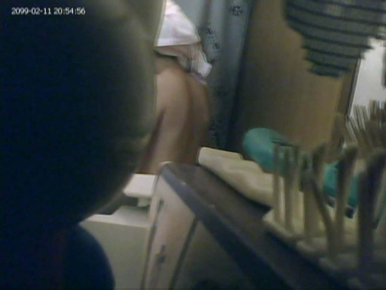バスルームの写窓から vol.007 OLセックス  104画像 20