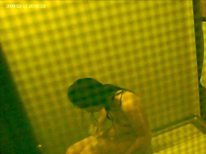 バスルームの写窓から vol.007 OLセックス   0  104画像 27