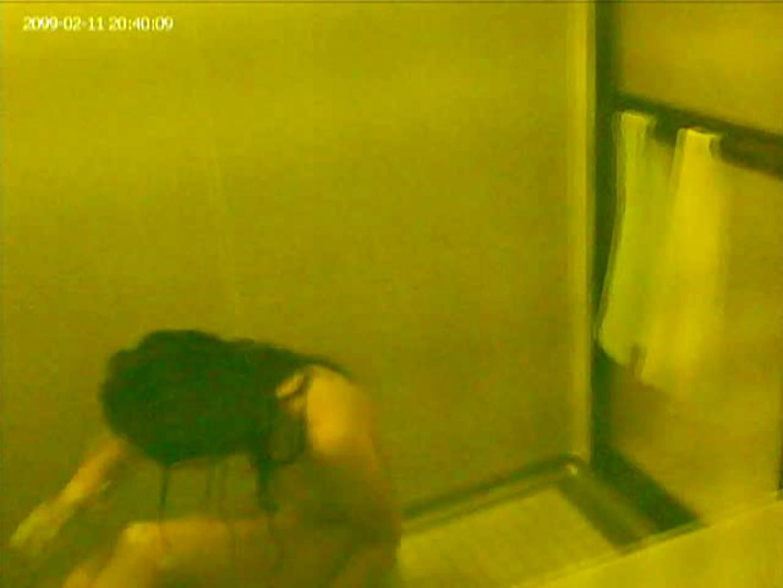 バスルームの写窓から vol.007 OLセックス   0  104画像 29