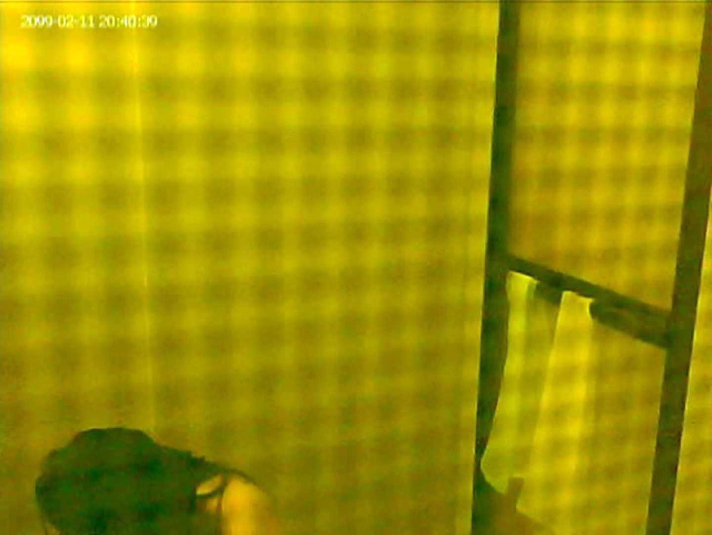 バスルームの写窓から vol.007 OLセックス  104画像 32