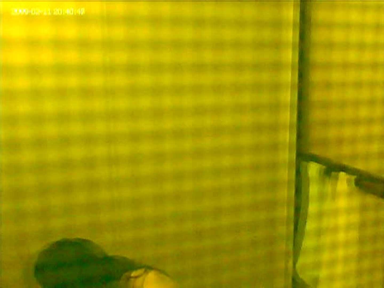 バスルームの写窓から vol.007 OLセックス   0  104画像 33