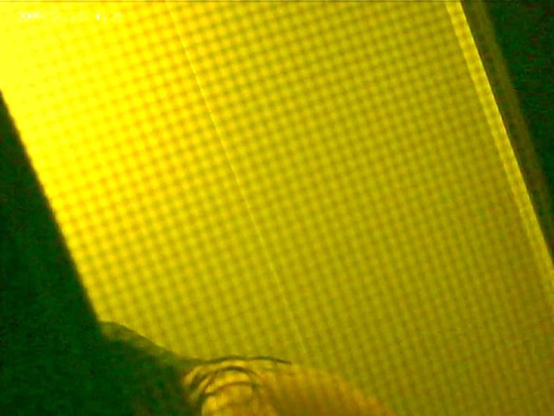 バスルームの写窓から vol.007 OLセックス  104画像 38