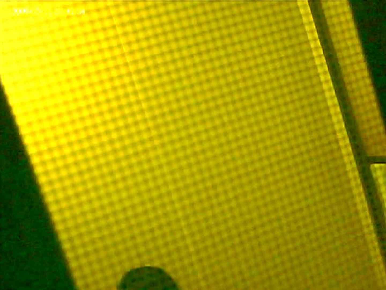 バスルームの写窓から vol.007 OLセックス   0  104画像 39