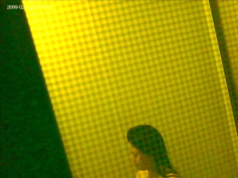 バスルームの写窓から vol.007 OLセックス  104画像 40