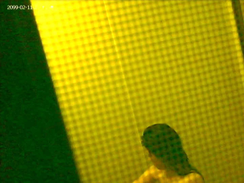 バスルームの写窓から vol.007 OLセックス   0  104画像 41