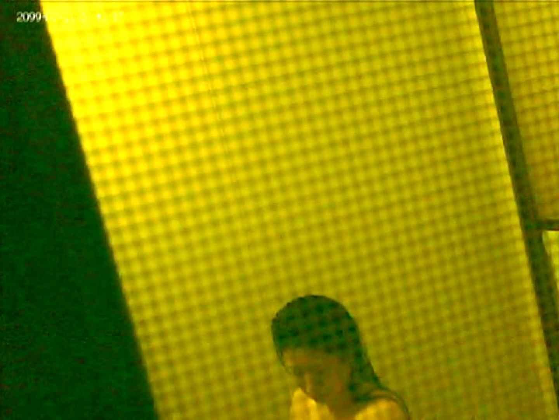 バスルームの写窓から vol.007 OLセックス  104画像 42
