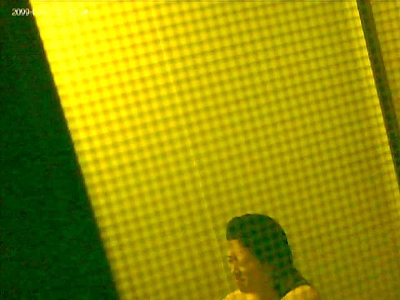 バスルームの写窓から vol.007 OLセックス   0  104画像 43