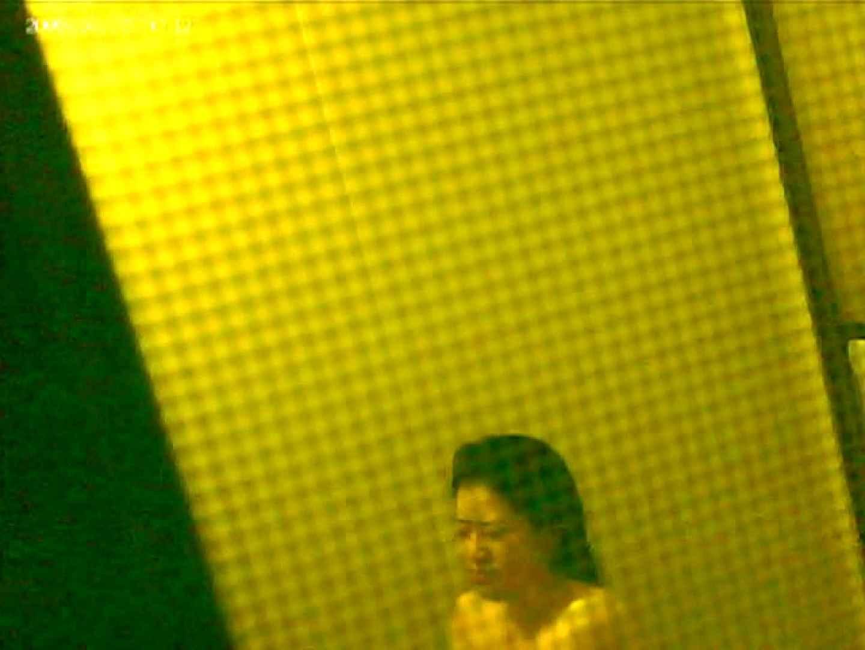 バスルームの写窓から vol.007 OLセックス  104画像 44