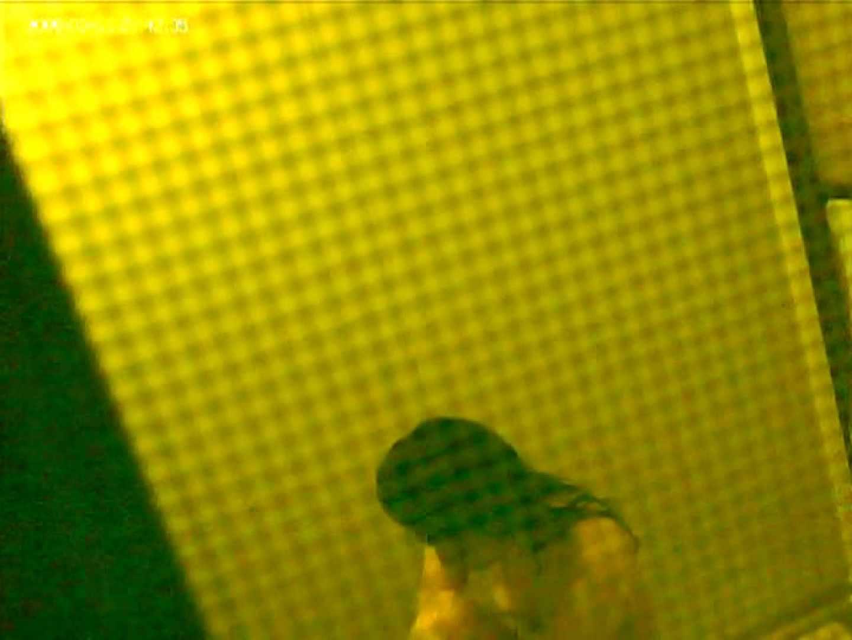 バスルームの写窓から vol.007 OLセックス  104画像 46