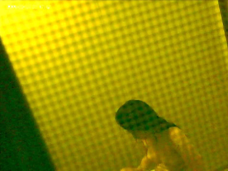 バスルームの写窓から vol.007 OLセックス   0  104画像 47