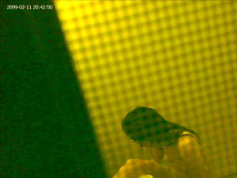 バスルームの写窓から vol.007 OLセックス  104画像 48