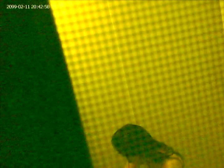 バスルームの写窓から vol.007 OLセックス   0  104画像 49