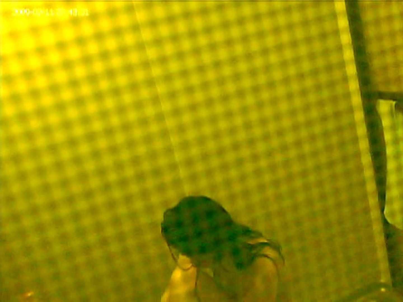 バスルームの写窓から vol.007 OLセックス  104画像 52