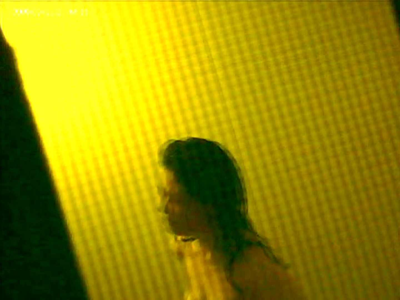 バスルームの写窓から vol.007 OLセックス  104画像 58