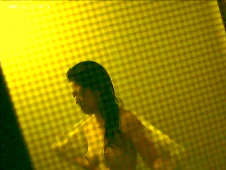 バスルームの写窓から vol.007 OLセックス   0  104画像 59