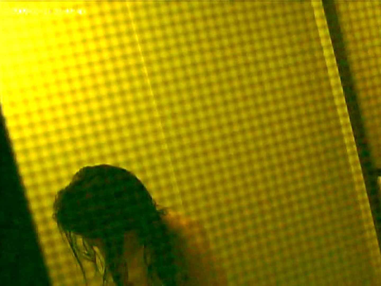 バスルームの写窓から vol.007 OLセックス   0  104画像 61