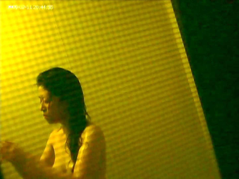 バスルームの写窓から vol.007 OLセックス   0  104画像 63
