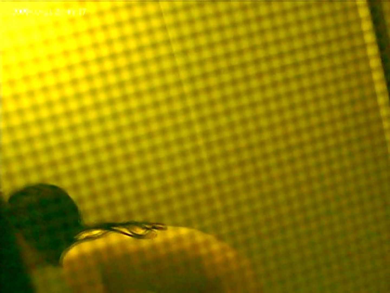 バスルームの写窓から vol.007 OLセックス  104画像 66