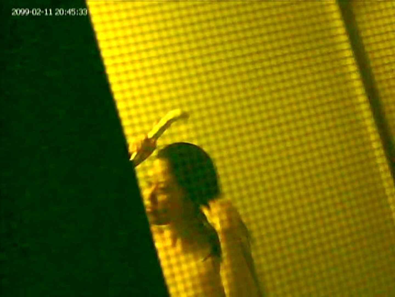 バスルームの写窓から vol.007 OLセックス  104画像 68