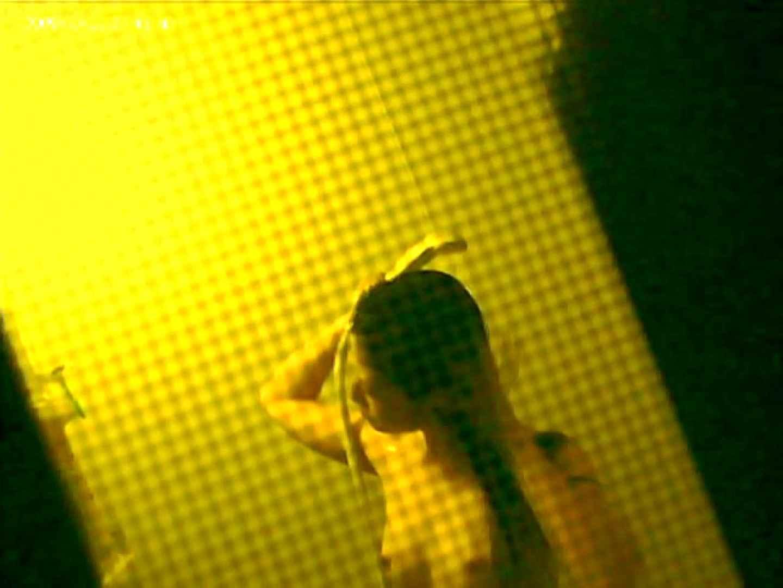 バスルームの写窓から vol.007 OLセックス   0  104画像 69