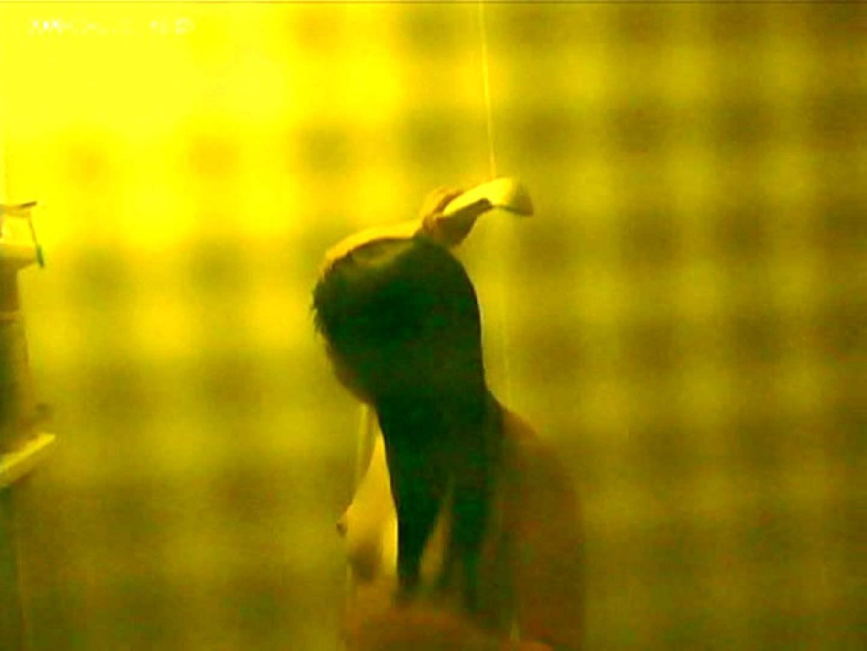 バスルームの写窓から vol.007 OLセックス   0  104画像 71
