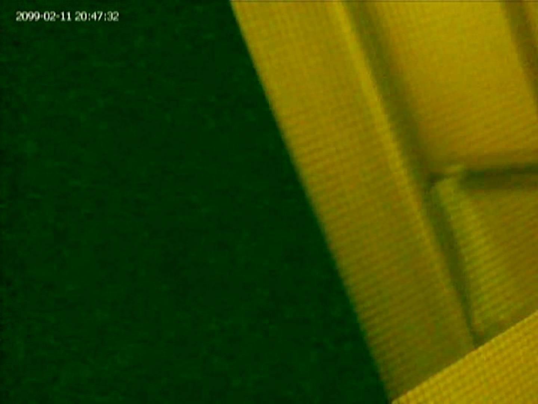 無修正エロ動画|バスルームの写窓から vol.007|のぞき本舗 中村屋