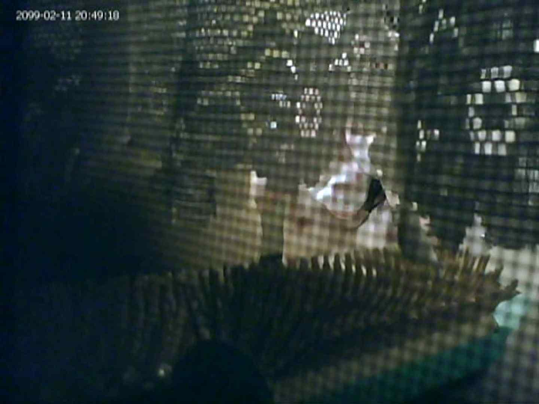 バスルームの写窓から vol.007 OLセックス  104画像 88