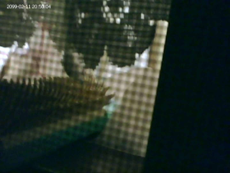 バスルームの写窓から vol.007 OLセックス  104画像 92
