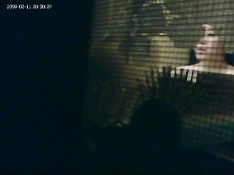 バスルームの写窓から vol.007 OLセックス  104画像 94