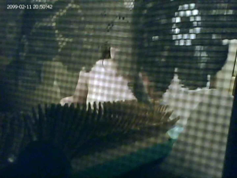 バスルームの写窓から vol.007 OLセックス   0  104画像 95