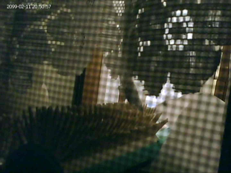 バスルームの写窓から vol.007 OLセックス   0  104画像 97