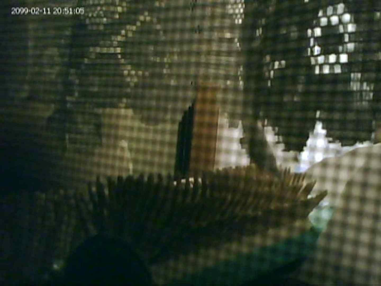 バスルームの写窓から vol.007 OLセックス  104画像 98