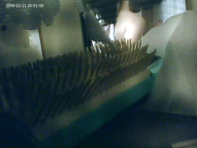 バスルームの写窓から vol.007 OLセックス  104画像 104