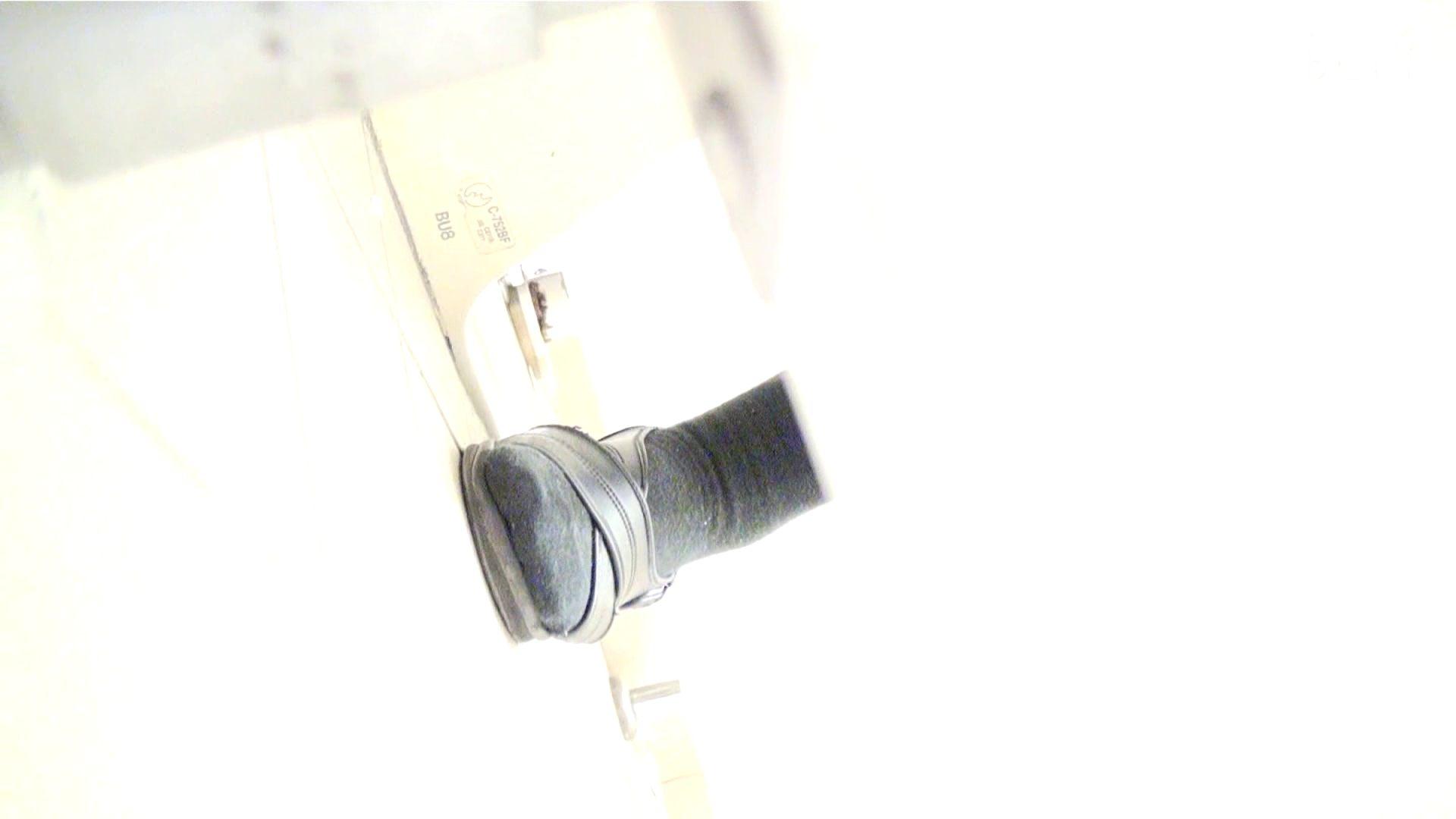ナースのお小水 vol.004 ぱっくり下半身 セックス画像 52画像 20