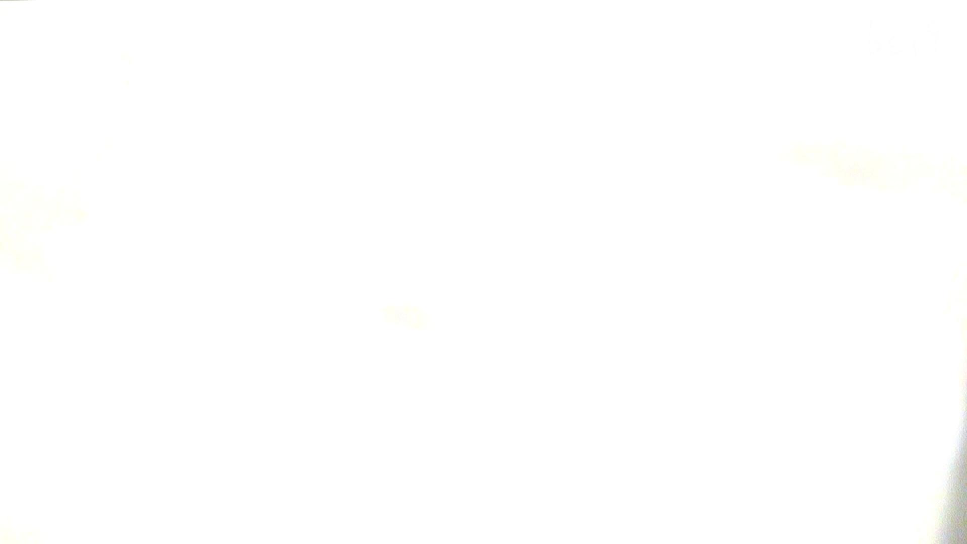 ナースのお小水 vol.004 OLセックス | ナース  52画像 28