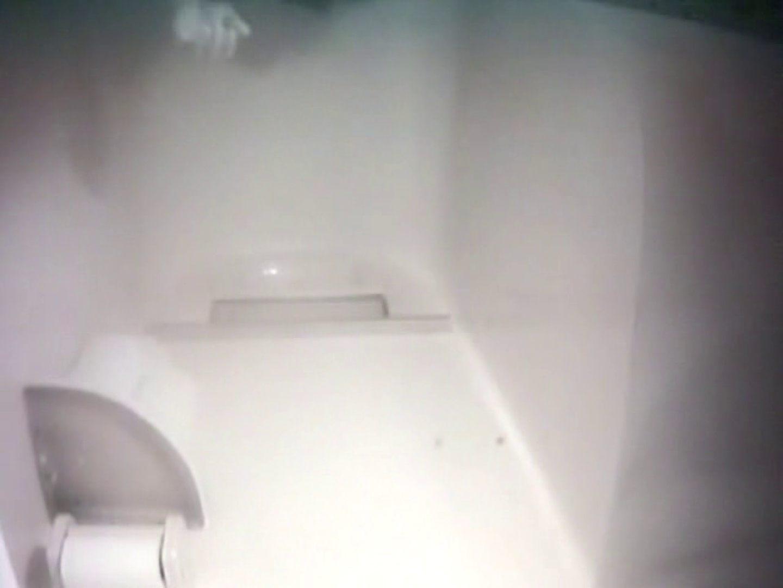 カメラ内蔵型イベント会場仮設BOX vol.003 OLセックス | 美女ヌード  85画像 73