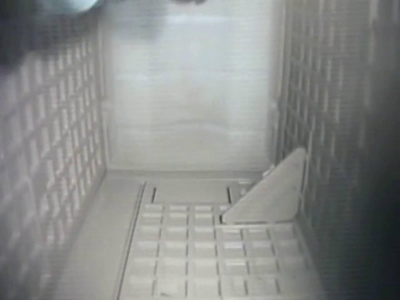 カメラ内蔵型イベント会場仮設BOX vol.003 OLセックス  85画像 84