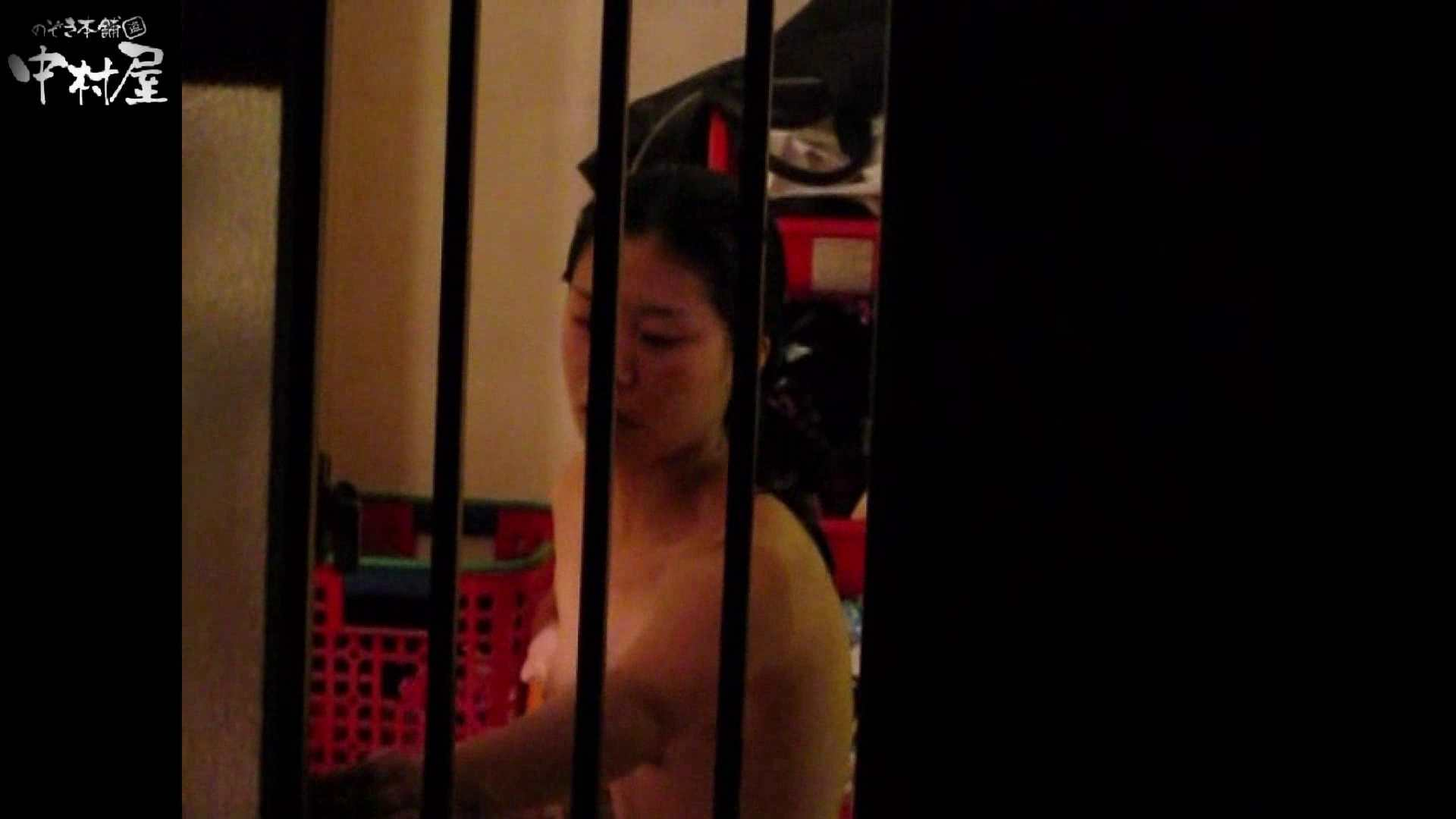 民家風呂専門盗撮師の超危険映像 vol.003 民家エロ投稿 SEX無修正画像 77画像 46