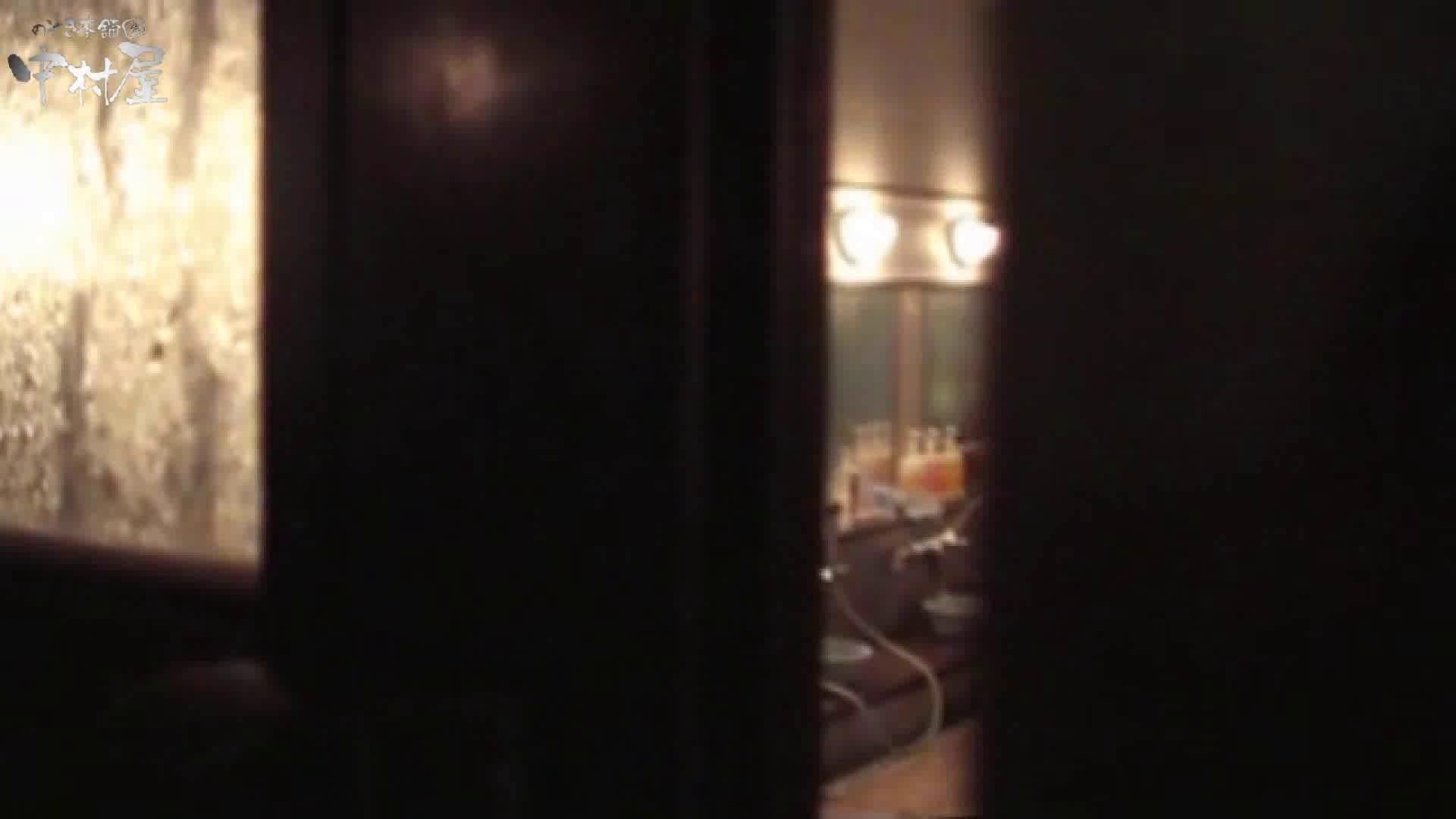 民家風呂専門盗撮師の超危険映像 vol.009 美女ヌード AV動画キャプチャ 104画像 2