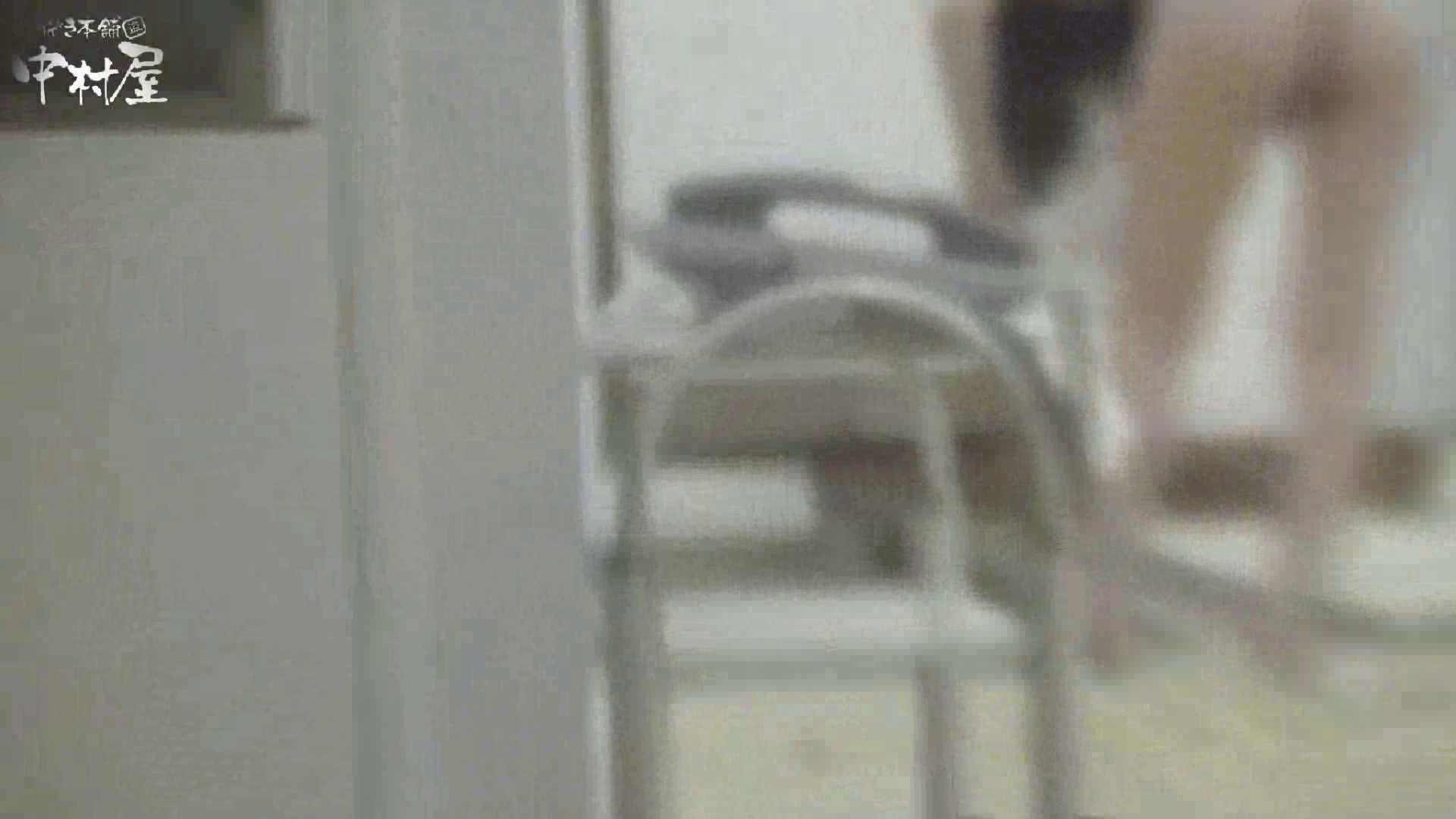 民家風呂専門盗撮師の超危険映像 vol.009 美女ヌード AV動画キャプチャ 104画像 104