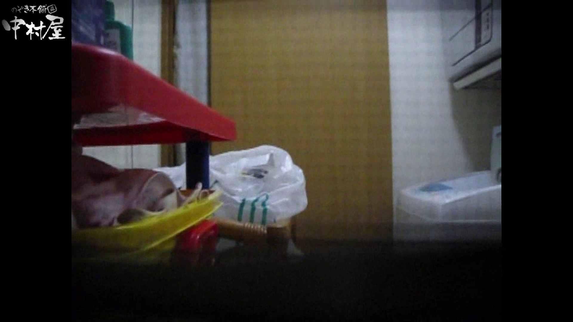 民家風呂専門盗撮師の超危険映像 vol.011 盗撮 隠し撮りオマンコ動画紹介 64画像 20