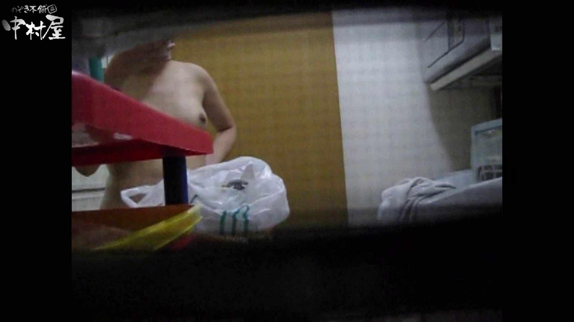 民家風呂専門盗撮師の超危険映像 vol.011 盗撮 隠し撮りオマンコ動画紹介 64画像 50