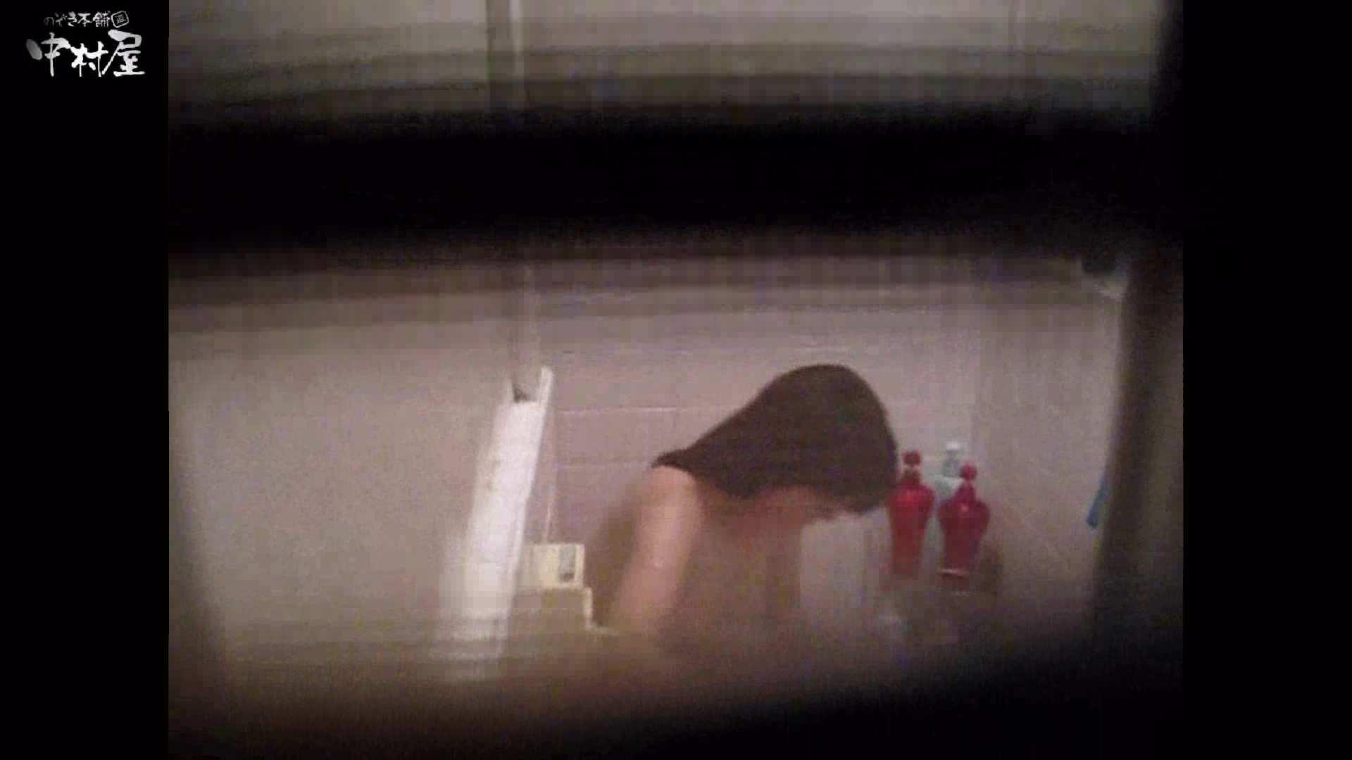 民家風呂専門盗撮師の超危険映像 vol.017 OLセックス 覗きオメコ動画キャプチャ 87画像 50